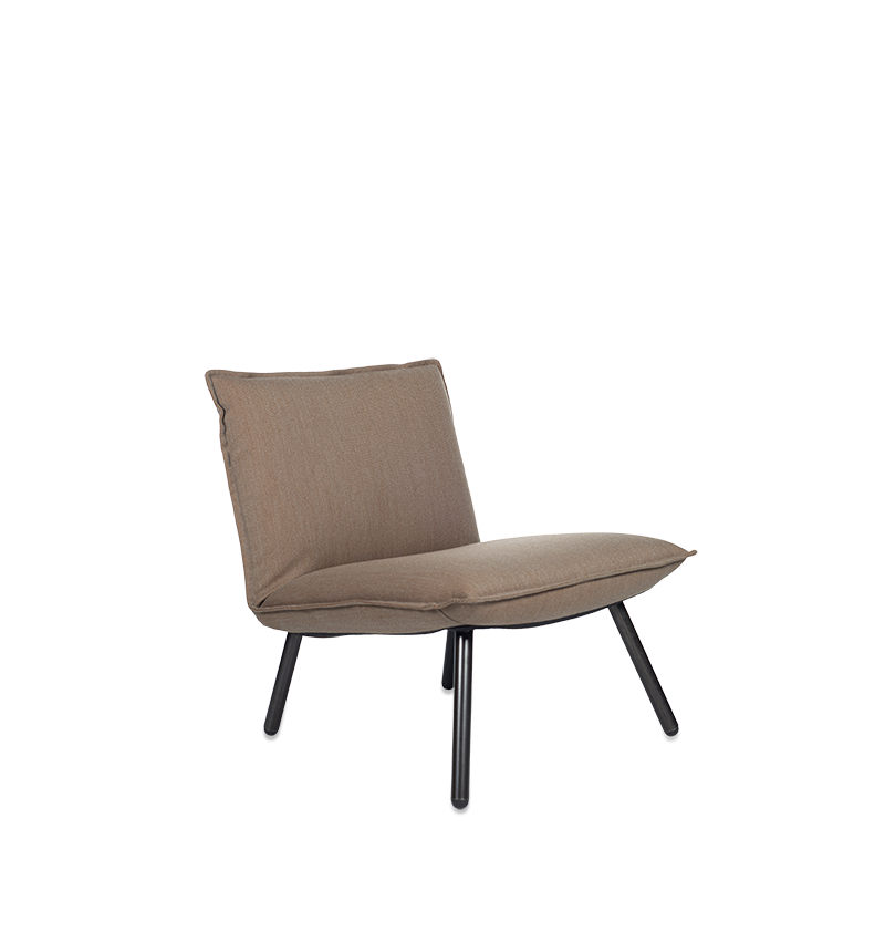Blizzard XS Armchair Old Glory Steelcur Trio 476 Pers Kopiëren